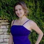 Interview de Laura Doviler, Miss Mod'Elles 2010.