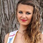 Interview de Laura Rouarch, Miss Loire-Atlantique 2012